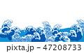魚 波 16 47208733