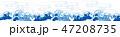 魚 波 21 47208735