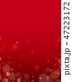 キラキラ 背景 光のイラスト 47223172