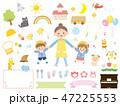 園児4 47225553
