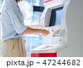 ATM  47244682