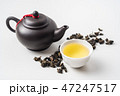 台湾 コップ アートの写真 47247517