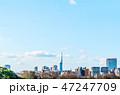 Japan にほん ジャパンの写真 47247709