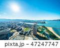 福岡 Japan にほんの写真 47247747