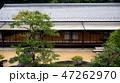 山口県山口市菜香亭100畳の間全景 47262970