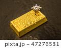金 黄金 金色の写真 47276531