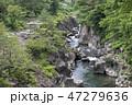 岩手県一関市 厳美渓 47279636