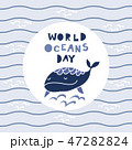 World oceans day12.eps 47282824