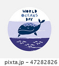 World oceans day11 47282826