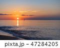 船 石垣島 太平洋の写真 47284205