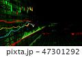 株 図表 チャートグラフのイラスト 47301292