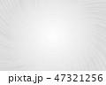 背景素材壁紙,マンガ表現,効果線,集中線,スピード,高速,無料素材,台詞,吹き出し,ヒーロー,光,渦 47321256