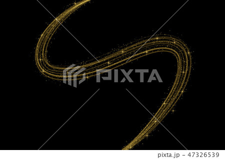 light tracing effect. 47326539