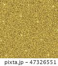 47326551
