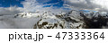 景色 風景 山の写真 47333364