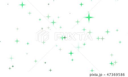 輝く星の背景 壁紙 47369586
