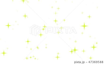 輝く星の背景 壁紙 47369588