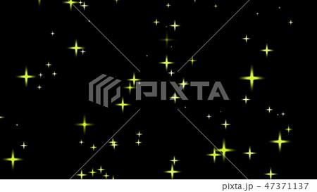 星空の背景 47371137