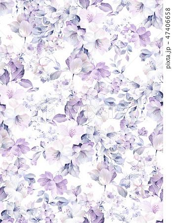 花 フラワー お花 47406658
