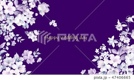花 フラワー お花 47406665