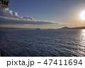 室蘭港 47411694