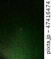 宵の明星 47416474