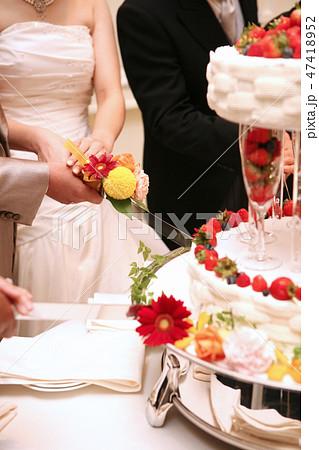 結婚式イメージ 47418952
