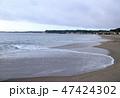 三浦海岸 海 海岸の写真 47424302