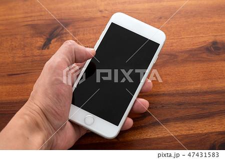 スマートフォン 47431583