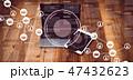 PC 47432623