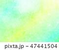 抽象的 抽象 アブストラクトのイラスト 47441504