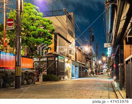 京都 祇園白川 47453976