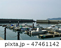 海岸 海 日本の写真 47461142