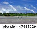 沖縄 オーハ島 47465229