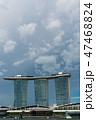 マリーナベイ・サンズ シンガポール ホテルの写真 47468824