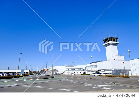 富士山静岡空港 47470644