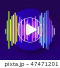 47471201