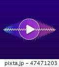 47471203