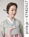 アジア アジア圏 アジア人の写真 47482417