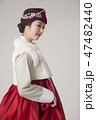 写真 フォトグラフ アジアの写真 47482440