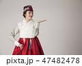 写真 フォトグラフ アジアの写真 47482478