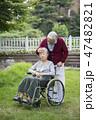 アジア人 アジアン アジア風の写真 47482821