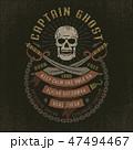 47494467