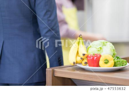 ライフスタイルキッチン 47553632