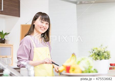 ライフスタイルキッチン 47553682
