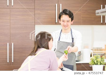 ライフスタイルキッチン 47553747