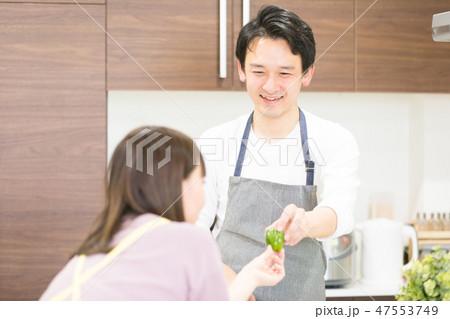 ライフスタイルキッチン 47553749