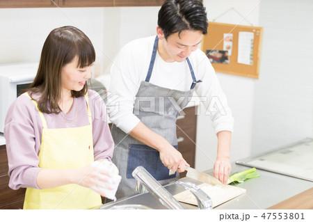 ライフスタイルキッチン 47553801