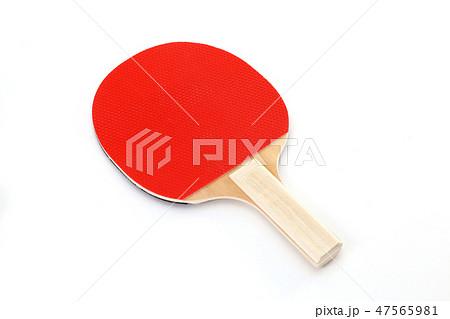 卓球ラケット 47565981