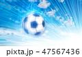 デジタル グラフィックアート 47567436